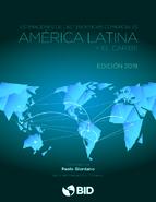 Estimaciones de las tendencias comerciales de América Latina y el Caribe - Edición 2019