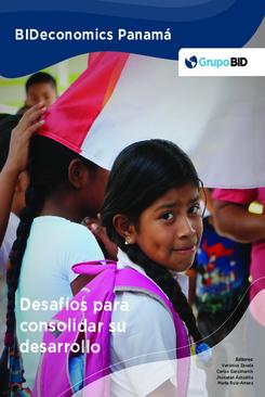 BIDeconomics Panamá: Desafíos para consolidar su desarrollo thumbnail