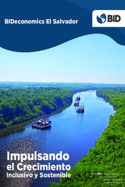 BIDeconomicsEl Salvador:Impulsandoelcrecimientoinclusivoysostenible BIDeconomics Panamá: Desafíos para consolidar su desarrollo thumbnail